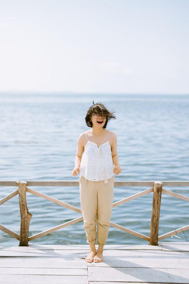 """Bộ ảnh chứng minh """"đảo ngọc"""" Phú Quốc xứng đáng lọt top điểm đến hot nhất mùa hè: Đẹp như thế này mà không đi quả rất phí! - Ảnh 15."""