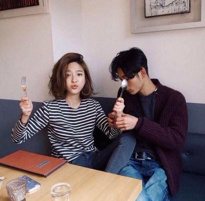 Nghe tin Hari Won ngày nào cũng để vào ví Trấn Thành 5 triệu, các ông chồng tag vợ hỏi tiền của anh đâu? - ảnh 2