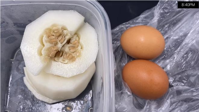 Thử chế độ ăn kiêng của Solar (MAMAMOO), cô nàng Vlogger xứ Hàn giảm 4.5kg chỉ sau 5 ngày - ảnh 13