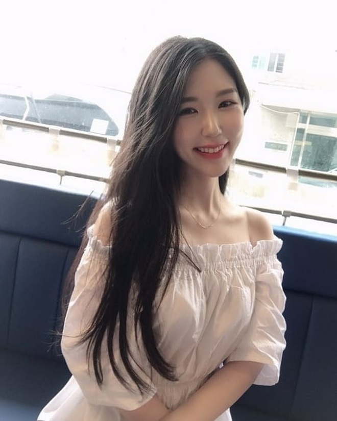 Thử chế độ ăn kiêng của Solar (MAMAMOO), cô nàng Vlogger xứ Hàn giảm 4.5kg chỉ sau 5 ngày - ảnh 3