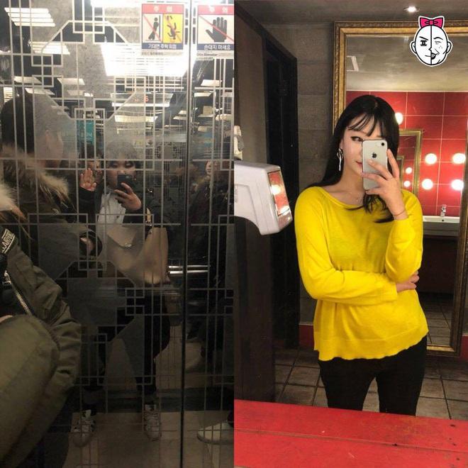 Hành trình 60 ngày lột xác của cô gái mất cả thanh xuân để giảm béo: Hóa ra con gái muốn xinh lên không hề khó - ảnh 4
