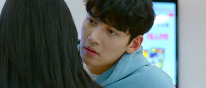 Rating Backstreet Rookie của Ji Chang Wook rơi nhẹ vì tấu hài quá lố, gu khán giả bây giờ mê drama mà các ông ơi! - ảnh 4