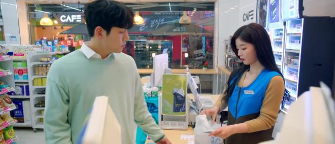 Rating Backstreet Rookie của Ji Chang Wook rơi nhẹ vì tấu hài quá lố, gu khán giả bây giờ mê drama mà các ông ơi! - ảnh 1