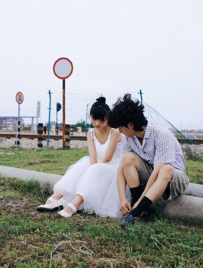 Có người yêu đôi ba tháng đã chia tay cũng có người đi được đến happy-ending, điều gì tạo ra sự khác biệt? - ảnh 1