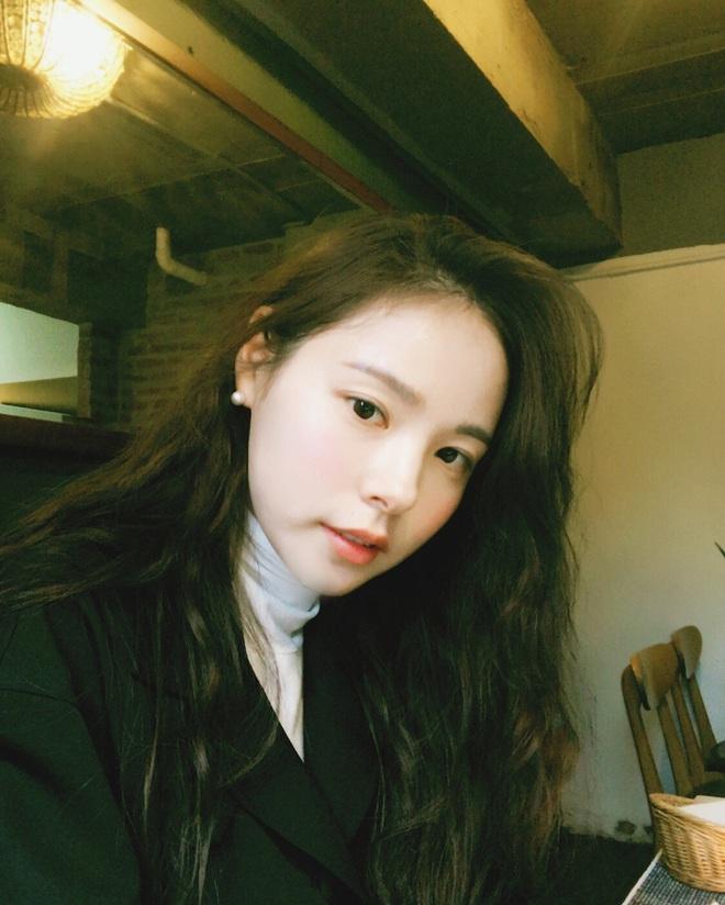 Kết hôn xong trông ngày càng nhuận sắc, bà xã Taeyang chia sẻ bí quyết chỉ nằm ở những thói quen nhỏ trong sinh hoạt - ảnh 1