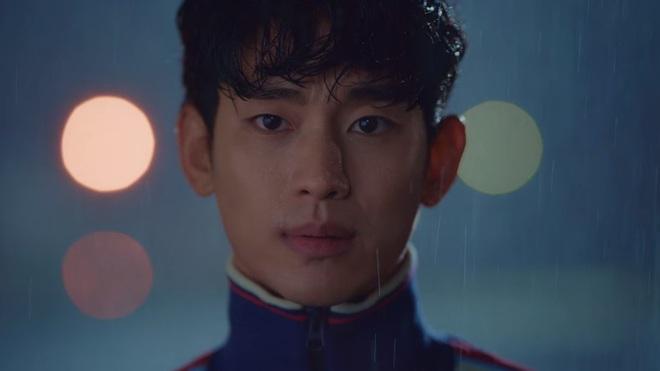 Luôn miệng phũ đẹp Seo Ye Ji nhưng Kim Soo Hyun lại nguyện vì gái xinh mà ăn tát ở Điên Thì Có Sao tập 4 - ảnh 9
