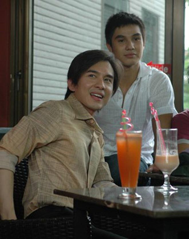 4 thầy giáo soái ca sốt nức nở màn ảnh Việt: Thấy mê nhất đích thị là Thanh Sơn của Đừng Bắt Em Phải Quên - Ảnh 9.