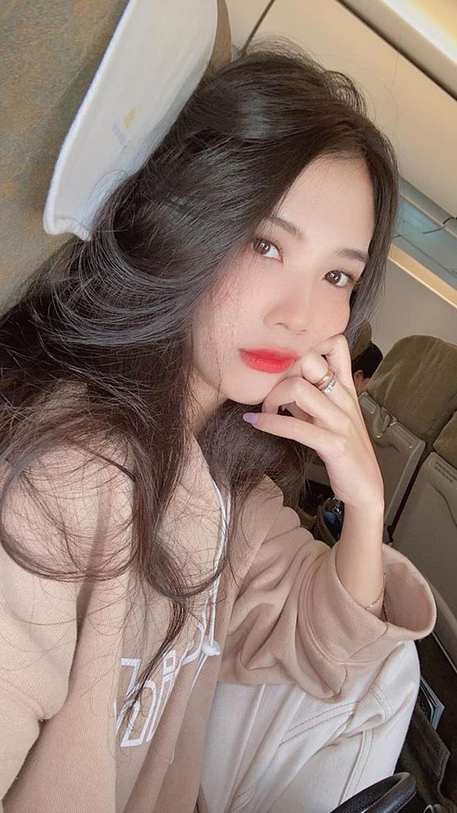 Thêm gái Việt được khen trên báo Trung, lần này là Chù Disturbia - hot girl Sài Gòn nổi tiếng 10 năm trước - Ảnh 3.