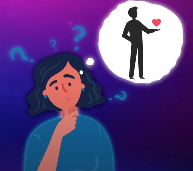 Bài trắc nghiệm đoán biết có bao nhiêu người đang crush bạn, đừng để lỡ mất duyên! - ảnh 5