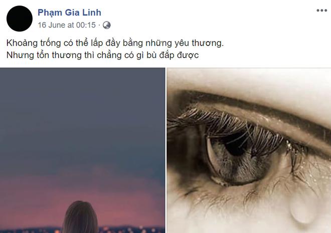 Nữ diễn viên, ca sĩ trẻ Lynh Ly qu.a đ.ời ở tuổi 25 vì t.ự t.ử - Ảnh 2.