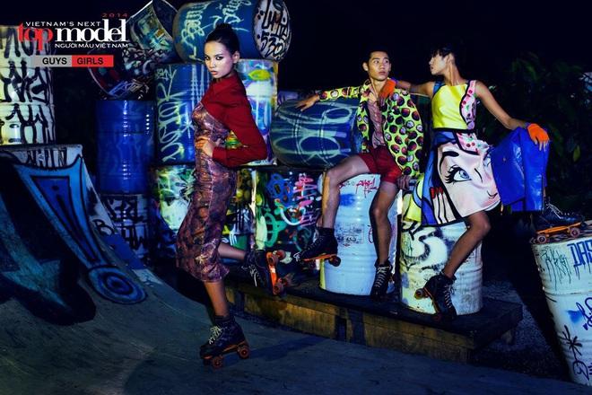 Thêm 1 cựu thí sinh Next Top, Hoa hậu Hoàn vũ lên xe hoa: Đối thủ một thời của H'Hen Niê, Hoàng Thùy, Mâu Thủy... - ảnh 9