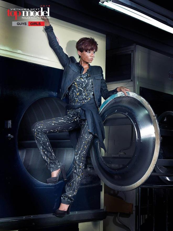 Thêm 1 cựu thí sinh Next Top, Hoa hậu Hoàn vũ lên xe hoa: Đối thủ một thời của H'Hen Niê, Hoàng Thùy, Mâu Thủy... - ảnh 12