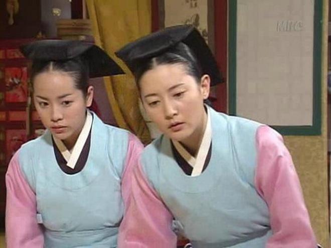 U40 như Han Ji Min nhờ trung thành với thứ nước detox này nên body luôn gọn gàng, nhan sắc mãi trẻ trung - ảnh 4
