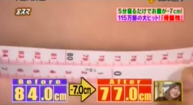 Bác sĩ người Nhật tiết lộ phương pháp giảm 7cm vòng eo chỉ nhờ 1 chiếc khăn tắm - ảnh 18