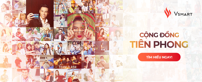 Trần Tuấn Việt – nhiếp ảnh gia hợp tác với Google, National Geographic... và câu chuyện về hành trình đưa hình ảnh Việt Nam ra thế giới - ảnh 5