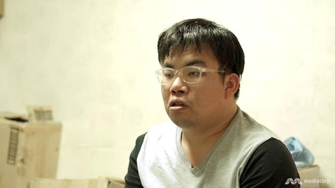 Quả bom nổ chậm tại Hàn Quốc: Lý do gì khiến đến hơn 800 người muốn nhảy cầu tự sát chỉ trong vòng 4 năm? - ảnh 6