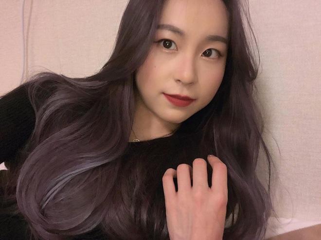 Áp dụng chế độ ăn kiêng với trứng, cô nàng vlogger xứ Hàn giảm 1.6kg chỉ sau 3 ngày - ảnh 2