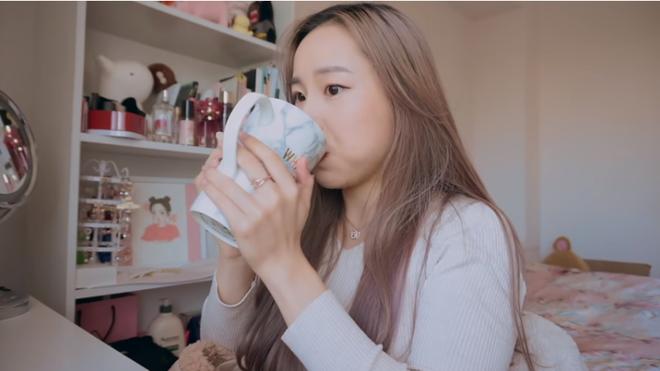 Áp dụng chế độ ăn kiêng với trứng, cô nàng vlogger xứ Hàn giảm 1.6kg chỉ sau 3 ngày - ảnh 17