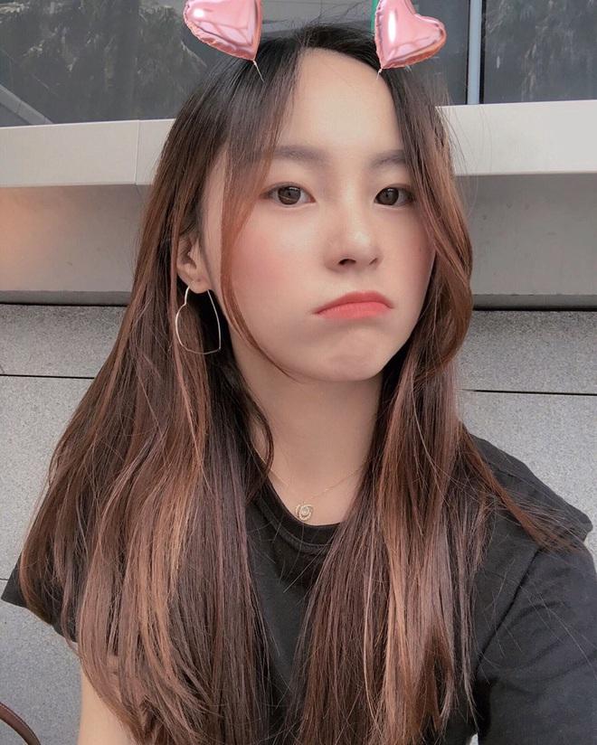 Áp dụng chế độ ăn kiêng với trứng, cô nàng vlogger xứ Hàn giảm 1.6kg chỉ sau 3 ngày - ảnh 4