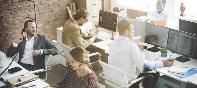 5 Bước giúp tăng chỉ số EQ: Muốn sớm thành công, làm lãnh đạo giỏi nên tham khảo ngay! - ảnh 1