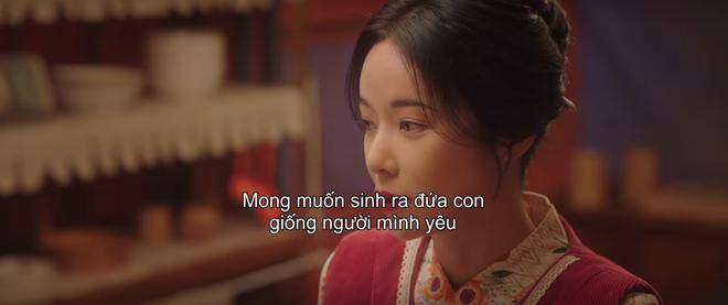 Vừa nhẵn túi vì chơi game, dì hai Hwang Jung Eum bị Diêm Vương tịch thu luôn quán vì tội ăn cắp ở tập 6 Mystic Pop-up Bar - ảnh 6
