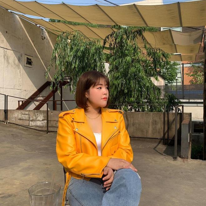 Thánh ăn Yang Soobin bị mất giọng sau phẫu thuật ung thư tuyến giáp, không thể giao lưu với fan nhưng vẫn lạc quan - ảnh 2