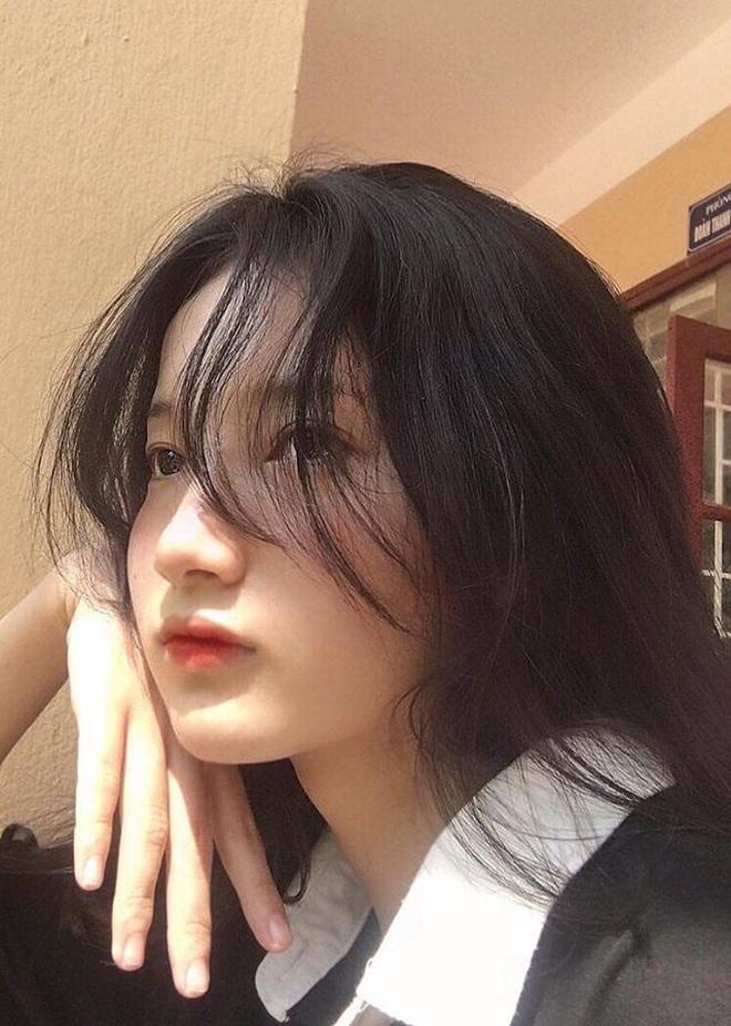 Chuyên mục gái xinh lớp mình (part 2): Cả một bầu trời nhan sắc, hot girl nổi tiếng đến đâu cũng phải dè chừng - ảnh 31
