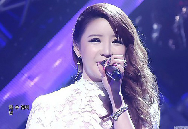 Nữ idol bất hạnh Park Bom: Trầm cảm trước cái chết của bạn, bị gắn mác tội phạm và điều kỳ diệu ở phía cuối con đường - ảnh 6