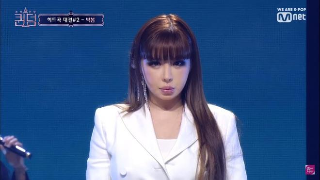Nữ idol bất hạnh Park Bom: Trầm cảm trước cái chết của bạn, bị gắn mác tội phạm và điều kỳ diệu ở phía cuối con đường - ảnh 8