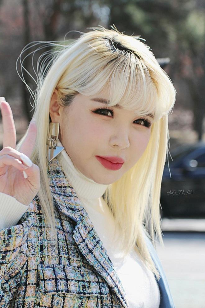 Nữ idol bất hạnh Park Bom: Trầm cảm trước cái chết của bạn, bị gắn mác tội phạm và điều kỳ diệu ở phía cuối con đường - ảnh 27
