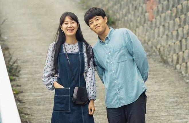 Toàn cảnh Baeksang 2020 hạng mục truyền hình: Hyun Bin - Son Ye Jin hụt hết giải bự, sốc nhất là quả phim hay nhất - ảnh 12