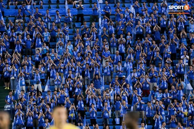 Hãng tin nổi tiếng toàn cầu khen ngợi: Bóng đá Việt Nam khác biệt so với phần còn lại của thế giới - ảnh 2