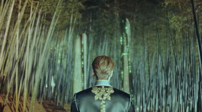 Én nhẹm preview tập cuối, Quân Vương Bất Diệt nhá hàng after credit siêu ngầu: Lee Min Ho xuyên không giết nghịch tặc - ảnh 3