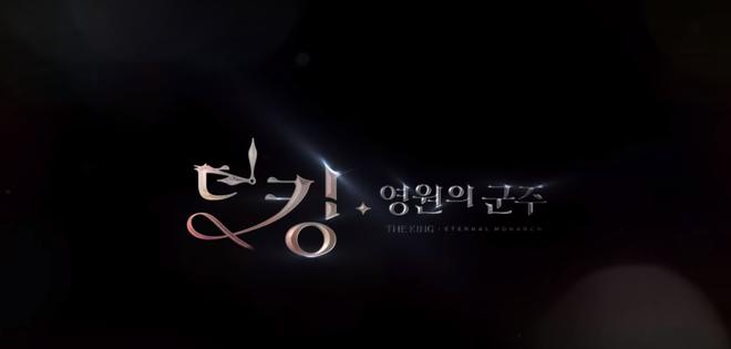 Én nhẹm preview tập cuối, Quân Vương Bất Diệt nhá hàng after credit siêu ngầu: Lee Min Ho xuyên không giết nghịch tặc - ảnh 5