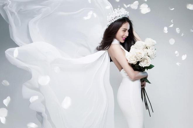 Mãn nhãn với loạt ảnh xinh trong hôn lễ dàn cầu thủ: Duy Mạnh cực đầu tư, Công Phượng giản dị nhưng đầy cảm xúc! - ảnh 2