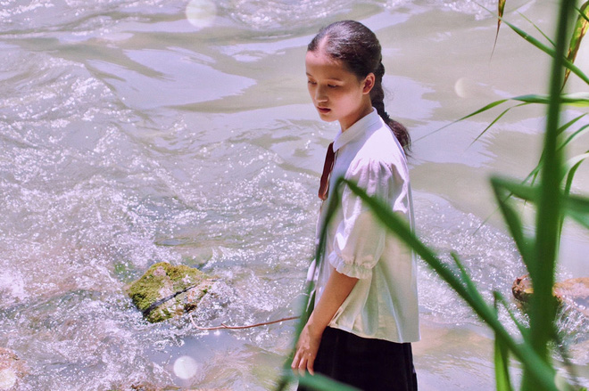 Sự thật về con gái đằng sau những tấm ảnh sống ảo lung thị linh: Ai cũng vậy thôi, đừng tìm nữ thần chi mắc công - ảnh 10