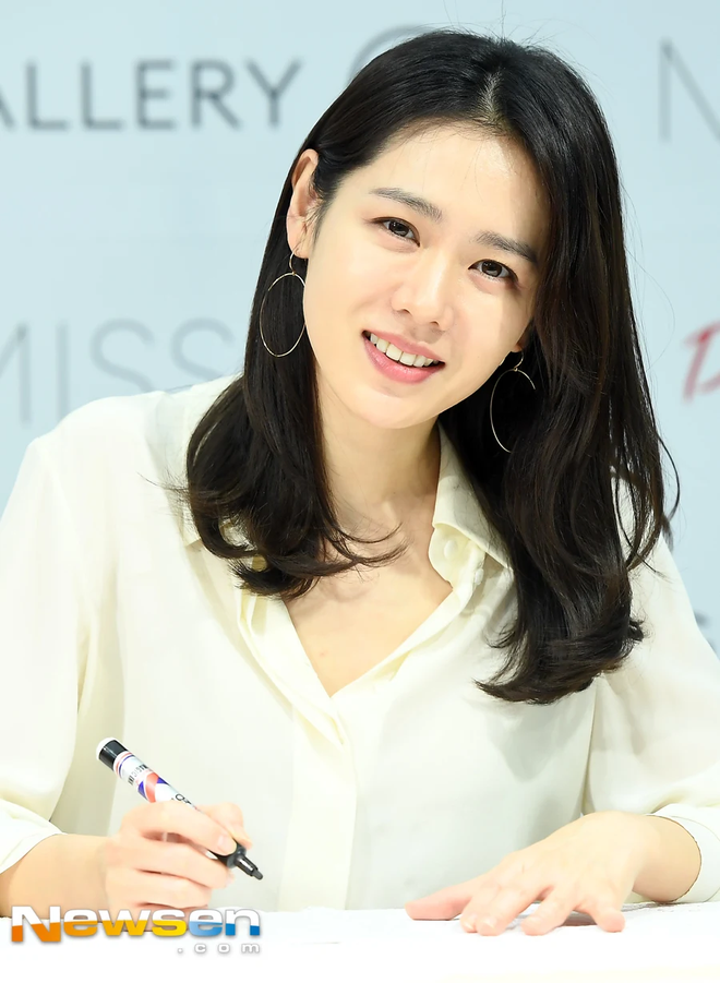 Khi sao nữ Hàn bị thời gian bỏ quên: Mợ chảnh và Song Hye Kyo lên hương, trùm cuối đích thị là Goo Hye Sun - Son Ye Jin - ảnh 33