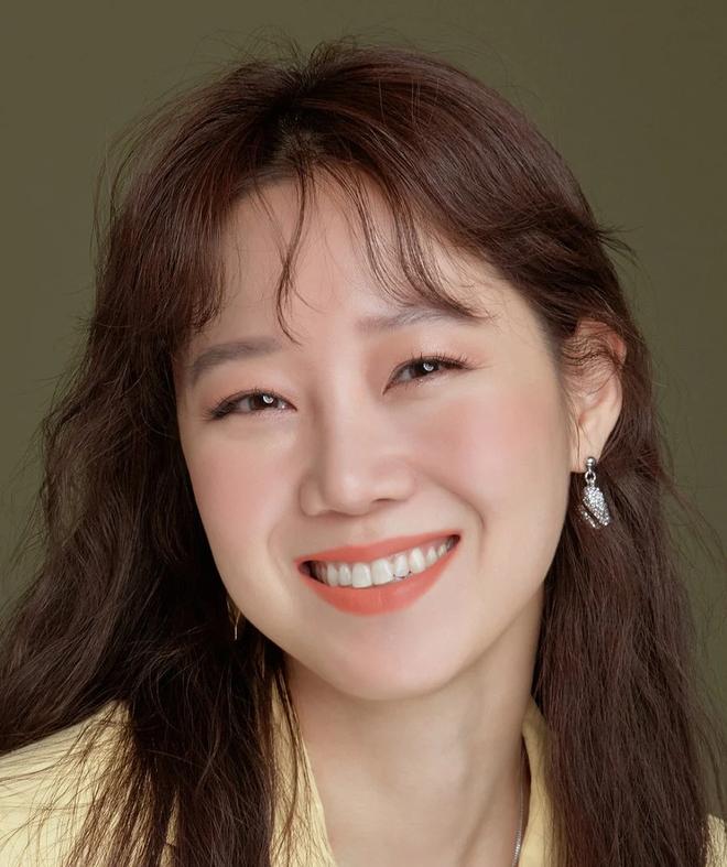 Khi sao nữ Hàn bị thời gian bỏ quên: Mợ chảnh và Song Hye Kyo lên hương, trùm cuối đích thị là Goo Hye Sun - Son Ye Jin - ảnh 13