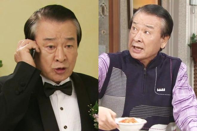 Biến căng bê bối nam diễn viên Gia đình là số 1 Lee Soon Jae: Quản lý tung đoạn ghi âm lén, ông nội quốc dân đổi luôn thái độ - ảnh 3