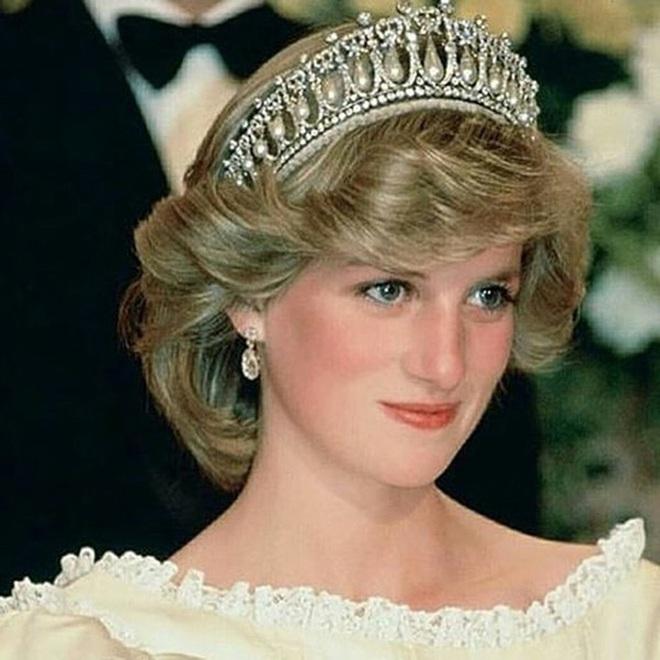 Hé lộ cuộc gọi cuối cùng với con trai của Công nương Diana trước khi ra đi, điều khiến hai vị Hoàng tử nuối tiếc suốt cuộc đời - ảnh 5