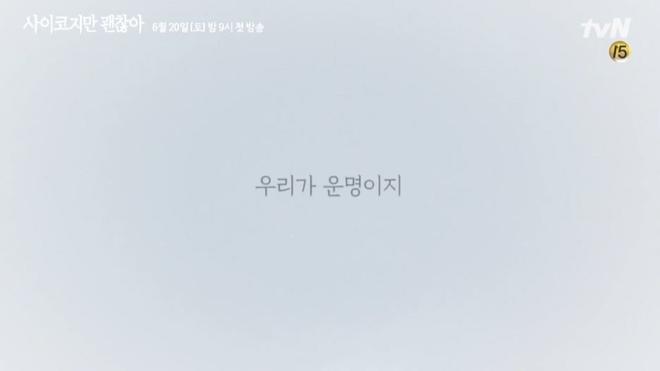 Điên Thì Có Sao dính phốt xài chùa câu nói nổi tiếng của Jonghyun (SHINee), fan bức xúc dùm cố nghệ sĩ - ảnh 2