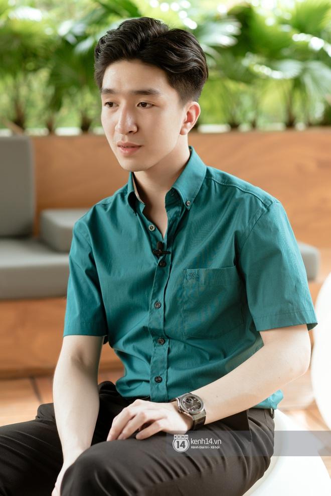 Rich kid Trung Japan: Bao giờ không phải xin tiền bố mẹ để đi chơi với bạn gái nữa thì mới nghĩ tiếp chuyện yêu đương - ảnh 8