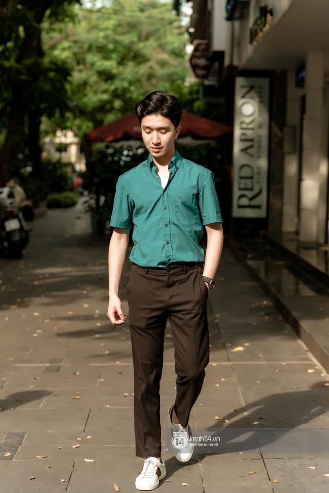 Rich kid Trung Japan: Bao giờ không phải xin tiền bố mẹ để đi chơi với bạn gái nữa thì mới nghĩ tiếp chuyện yêu đương - ảnh 6