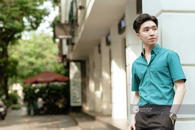 Rich kid Trung Japan: Bao giờ không phải xin tiền bố mẹ để đi chơi với bạn gái nữa thì mới nghĩ tiếp chuyện yêu đương - ảnh 10