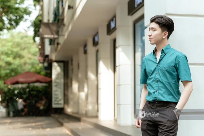 Rich kid Trung Japan: Bao giờ không phải xin tiền bố mẹ để đi chơi với bạn gái nữa thì mới nghĩ tiếp chuyện yêu đương - ảnh 11