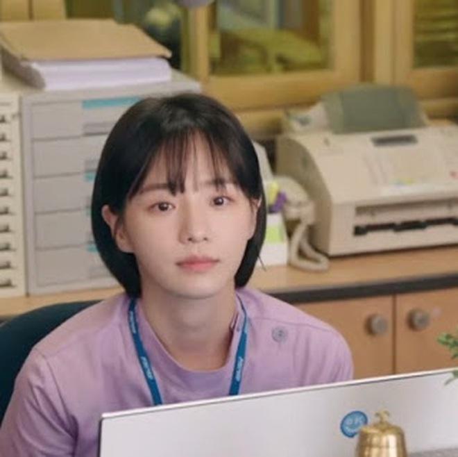 """Nam Joo Ri - cô gái bị ghét nhất Điên Thì Có Sao vì trót """"đánh trúng tim đen"""" mà khán giả hè nhau anti? - ảnh 16"""
