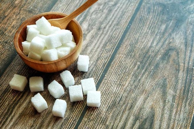 Gan sợ nhất 4 thứ màu trắng, bạn nên ăn 2 loại thực phẩm giúp gan khỏe mạnh hơn - ảnh 4