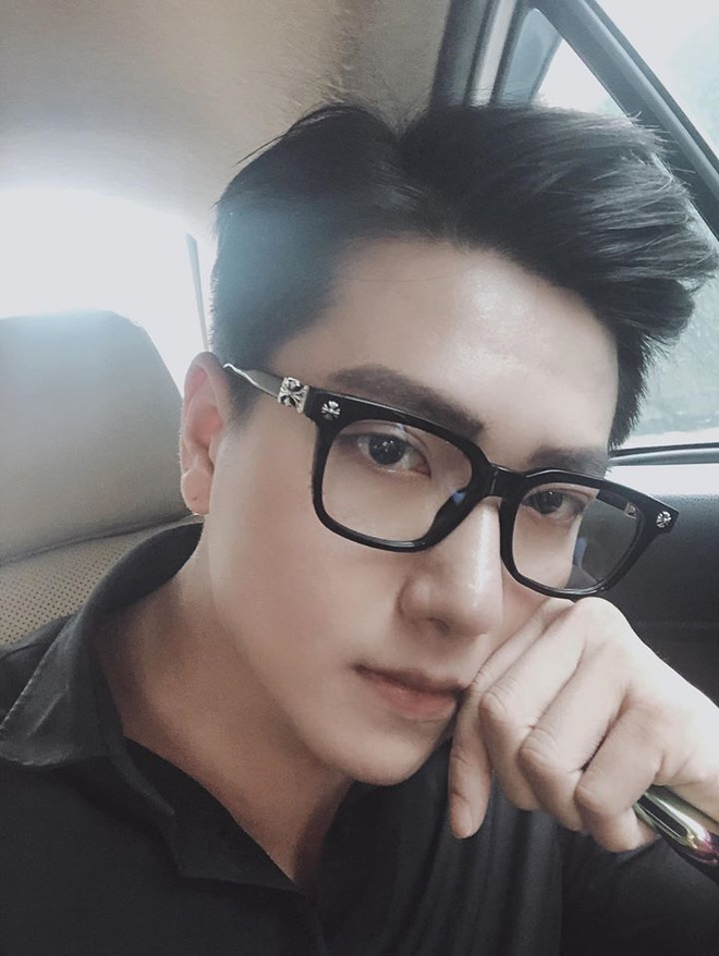 Trai đẹp Người ấy là ai từng gây sốt bởi nhan sắc tổng hợp hao hao Ji Chang Wook, Sehun, Ngô Kiến Huy... - ảnh 11