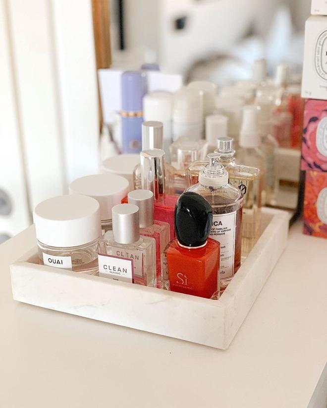 Dù dùng nước hoa loại nào, bạn vẫn sẽ thơm suốt cả ngày nếu áp dụng 5 tips hay ho - ảnh 3