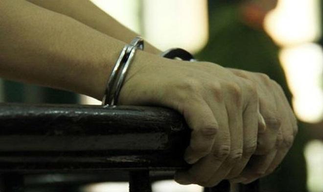 Bênh bạn gái không phải lối, gã trai chia sẻ 25 năm tù với đồng bọn - ảnh 3